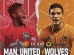 pertandingan-ulang-live-streaming-ronde-ketiga-man-united-vs-wolves.jpg