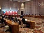 pertemuan-antara-operator-liga-1-pt-liga-indonesia-baru-dengan-perwakilan-klub-di-hotel-fairmont.jpg