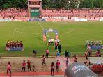 pertemuan-psm-vs-bonrneo-di-stadion-mattoanging-makassar.jpg