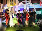 pertunjukan-sirkus-bertaraf-internasional_20180618_143325.jpg