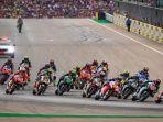 perubahan-jadwal-baru-motogp-2020-motogp-thailand-diundur-7-bulan-lagi-catat-tanggalnya.jpg