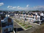 perumahan-di-villa-butta-karaeng-oleh-imb-propery-di-daerah-manggarupi-kabupaten-gowa.jpg