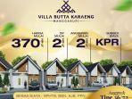 perumahan-villa-butta-karaeng-manggarupi-imb-property-meluncurkan-cluster-anggrek1.jpg
