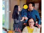 perut-istri-ahok-puput-nastiti-devi-membuat-netizen-salfok-di-ultah-55-basuki-tjahaja-purnama.jpg