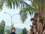perwakilan-ombudsman-sulawesi-selatan-maria-ulfaw.jpg