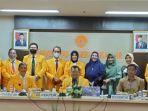 perwakilan-universitas-negeri-gorontalo-berkunjung-ke-unm.jpg