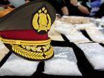 perwira-polisi-bandar-narkoba-meninggal-dunia-sosok-kompol-z-ternyata-mantan-kapolsek.jpg