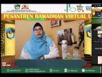 pesantren-ramadan-virtual-universitas-muslim-indonesia-umi-puasa-sebagai-pusat-pelatihan.jpg