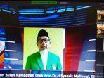 pesantren-ramadan-virtual-universotas-muslim-indonesia-umi-memasuki-hari-ke-dua.jpg
