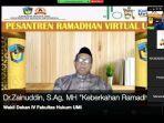 pesantren-ramadhan-universitas-muslin-indonesia-umi-1.jpg