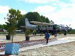 pesawat-perintis-susi-air-mulai-dioperasikan-di-bandar-udara-pongtiku.jpg