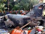 pesawat-tempur-milik-tni-angkatan-udara-mengalami-kecelakaan-di-riau-pada-senin-1562020.jpg