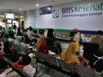 peserta-bpjs-kesehatan-wajib-bayar-jika-berobat-atau-dirawat-di-rumah-sakit-ini-rincian-biayanya.jpg