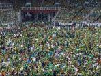 peserta-harlah-73-muslimat-nu-di-stadion-gbk-jakarta.jpg