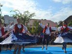 peserta-pifaf-mengikuti-street-dance-di-kecamatan-bulo.jpg
