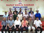 peserta-rapat-kerja-daerah-permabudh.jpg