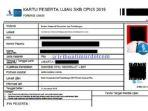 peserta-skb-cpns-2019-sudah-bisa-mencetak-kartu-ujian-skb-mulai-sabtu-882020-hari-ini.jpg