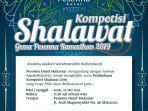 pesonna-hotel-akan-mengadakan-kompetisi-shalawat-dengan-tema-gema-pesonna-ramadan-2019.jpg