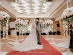 pesonna-hotel-makassar-menawarkan-paket-pernikahan-bagi-calon-mempelai.jpg