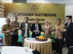 pesonna-hotel-makassar-mengadakan-customer-gathering-senin-2122019.jpg