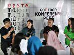 pesta-go-food3_20181108_234338.jpg