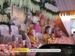 pesta-pernikahan-di-jalan-simpurusiangberkonsep-drive-thru-senin-2672021.jpg