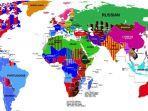 peta-bahasa-dunia.jpg