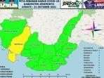 peta-covid-19-kabupaten-jeneponto-kamis-21102021.jpg