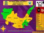 peta-covid-19-kabupaten-jeneponto-rabu-2432021.jpg