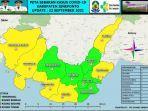 peta-covid-19-kabupaten-jeneponto-sulawesi-selatan-kamis-2292021.jpg