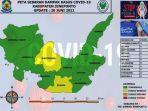 peta-covid-19-kabupaten-jeneponto-sulawesi-selatan-senin-2162021.jpg