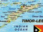 peta-negara-timor-leste.jpg