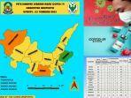 peta-sebaran-covid-19-di-kabupaten-jeneponto-selasa-2322021.jpg