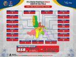 peta-selebaran-kasus-covid-19-tana-toraja-di-19-kecamatan-per-kamis-2812021.jpg