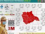 peta-zona-resiko-tingkat-kecamatan-di-kabupaten-polewali-mandar-polman-jumat-522021.jpg