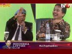 petinggi-sunda-empire-ditertawakan-roy-suryo-di-ilc-tv-one.jpg