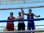 petinju-sulawesi-selatan-berhasil-meraih-tiket-final_20180717_084150.jpg