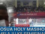 petinju-sulsel-yosua-holy-melaju-ke-semifinal-usai-mengalahkan-wakil-bangka-belitung.jpg