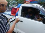 petugas-parkir-menggunakan-sistem-smart-parkir-di-kawasan-panakukang-makassar-rabu-176e.jpg<pf>petugas-parkir-menggunakan-sistem-s23.jpg