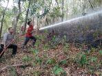 petugas-pemadam-kebakaran-sinjai-padamkan-kebakaran-hutan-di-kecamatan-sinjai-tengah-8102021.jpg