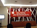 phinisi-hospitality-indonesia-menggelar-press-conference-di-bugis-sunachi-272020.jpg
