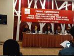 phinisi-hospitality-indonesia-menggelar-press-conference-di-bugis-sunachi-claro-hotel.jpg