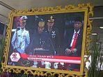 pidato-tahunan-presiden-di-sidang-mpr-ri_20170816_110653.jpg