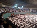 pilkada-serentak-2020-dan-konsolnas-kpu-se-indonesia.jpg