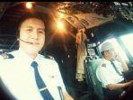 pilot-pesawat-sriwijaya-air-sj-182-kapten-afwan.jpg