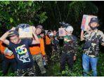 pimpinan-cabang-gerakan-pemuda-gp-ansor-kabupaten-polewali-mandar-salurkan-bantuan.jpg