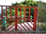 pintu-pantai-dato-kabupaten-majene-sulawesi-barat-sulbar-ditutup-18520211.jpg