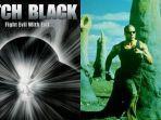 pitch-black.jpg