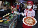 pizza-live-di-swiss-belinn-1.jpg<pf>pizza-live-di-swiss-belinn-2.jpg<pf>pizza-live-di-swiss-belinn-13.jpg