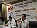 pj-wali-kota-makassar-iqbal-suhaeb-membuka-temu-wartawan-media-online.jpg
